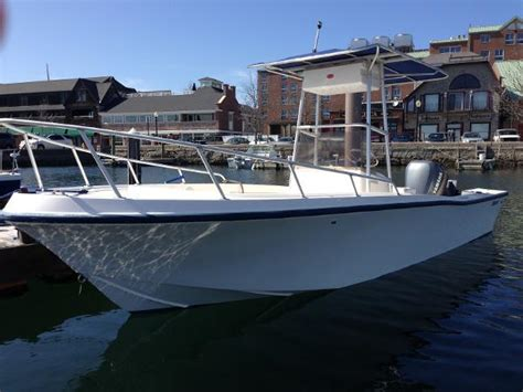 mako boats old mako center console boats for sale page 6 of 19 boats