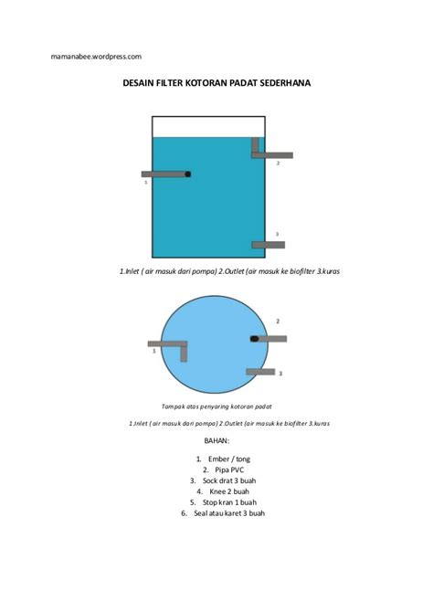 Sock Kran Panjang akuaponik nft dft dft sederhana untuk kolam deng engan