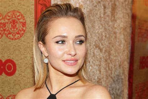 hayden panettiere tattoo removal hayden panettiere s is front and center on this