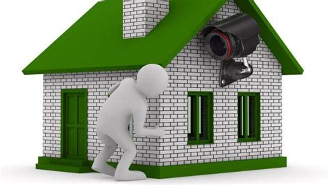play it safe with home security the chronicle herald