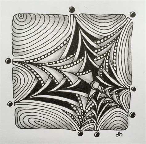 zentangle pattern hi bred 1477 best images about zentangle on pinterest doodle