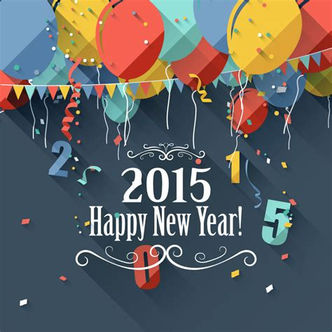new year powerpoint for ks2 new year 2015 ppt ks2 28 images authorstream happy new