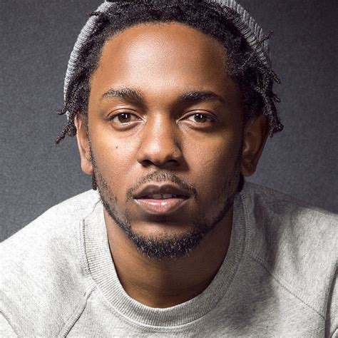 Donald Trump Home by Kendrick Lamar The Heart Part 4 Mp3 Download