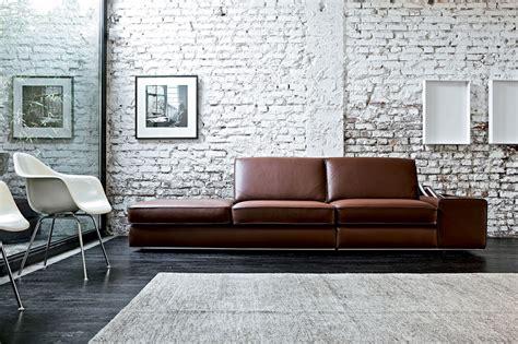 divani pelle divano in pelle quale scegliere salotto perfetto