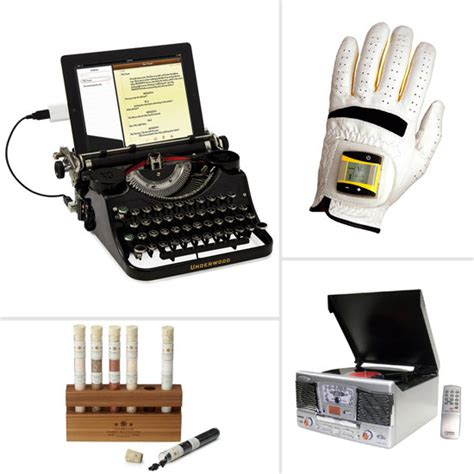 gadgets for dad technology gadget gifts for father s day popsugar tech