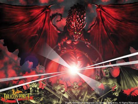 dragonforce saturn saturn wallpapers fonds d 233 cran images