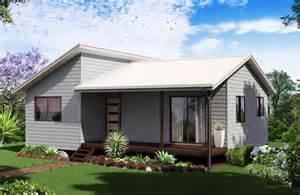 Average 1 Bedroom Rent Us two bedroom prestige kit homes