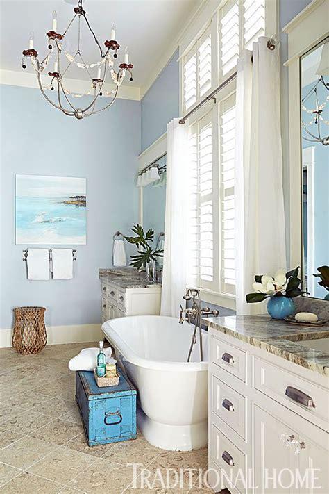 uga bathroom decor the 25 best blue traditional bathrooms ideas on pinterest