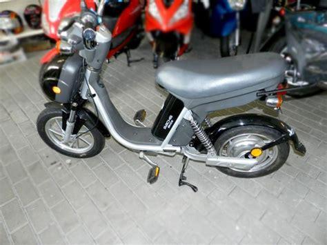 Motorrad Shop Winzer by Roller Sachs E Bike 1000ps Onlineshop Neufahrzeuge