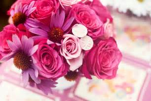 Pictures Of Pink Flowers - flowers images pink flowers hd wallpaper and background