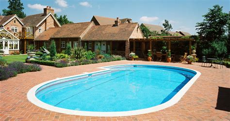 outdoor swimming pool outdoor swimming pools officialkod com