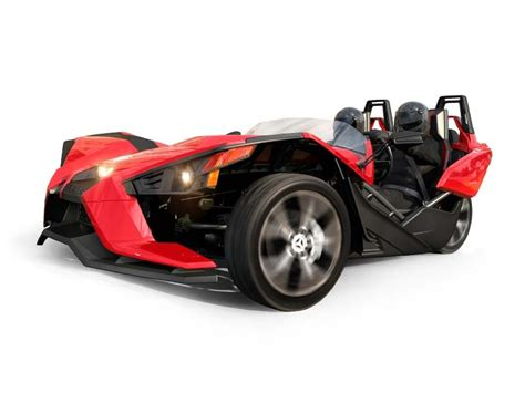 slingshot aftermarket accessories slingshot motorcycle parts and accessories html autos post