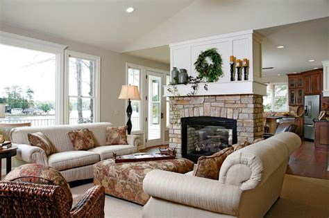 casual family room ideas living room design ideas casual home vibrant