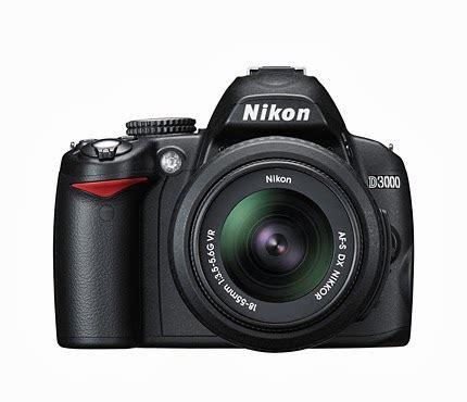 Kamera Nikon Lazada canon jual kamera digital slr prosumer canon lazada id newhairstylesformen2014