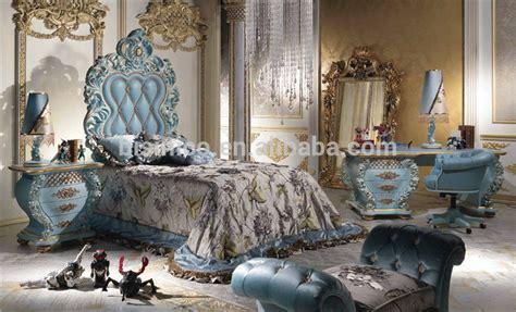 royal landing tropical tobacco poster bedroom furniture set perfect royal furniture bedroom sets on royal landing