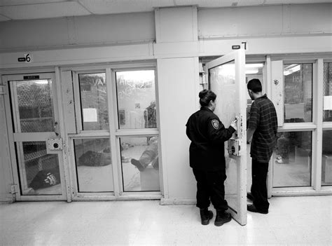 San Antonio Inmate Records Photoblog Statesman