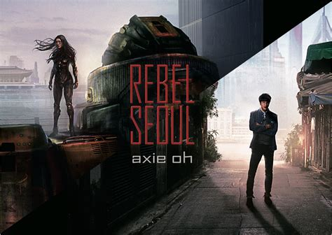 Tera Giveaway Codes 2017 - pre order rebel seoul axie oh