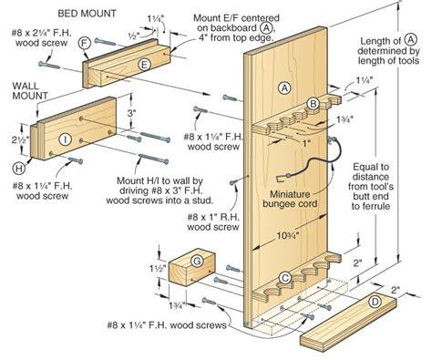 wood plans online build wooden wood magazine online plans download wood