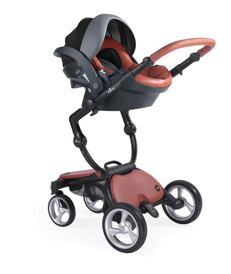 mima car seat south africa 124 best images about mima products on
