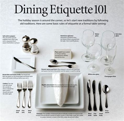 Dining Table Etiquette Ppt 17 Best Ideas About Etiquette Dinner On Dining