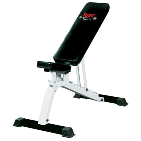 free weights bench free weight benches