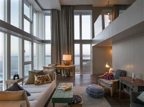 inn room rates fogo island inn updated 2018 prices hotel reviews joe batt s arm newfoundland and labrador