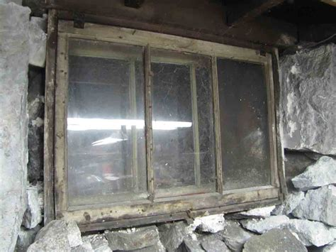 this old house window repair high quality basement windows replacement 11 old basement window replacement