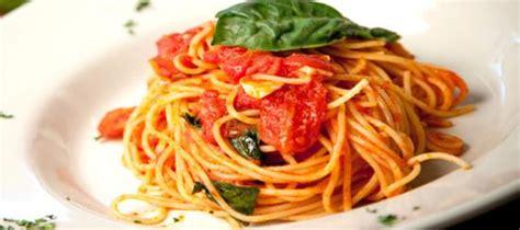 99 Day Calendar Sweepstakes - enzos cucina casula menu seodiving com