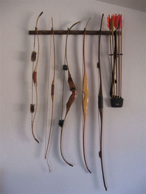 Archery Rack by 25 Best Ideas About Bow Rack On Archery Bowhunting Archery And Bow