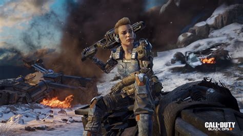 wallpaper black ops 3 hd call of duty black ops 3 specialist battery wallpapers