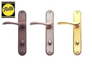 18 pella door handles carehouse info