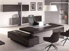 Design A Desk Online 25 best ideas about executive office desk on pinterest