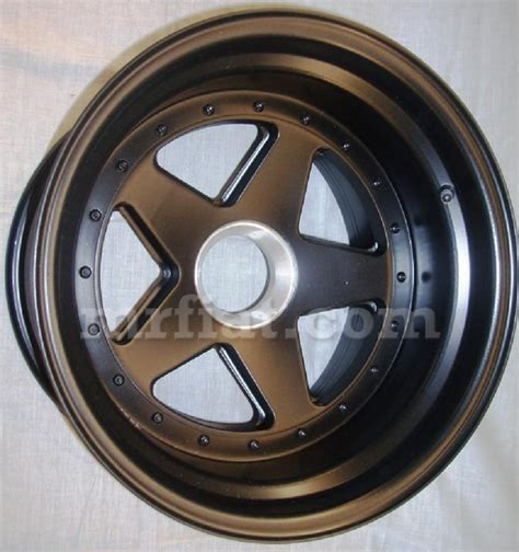 porsche 911 monodado rsr 11 x 15 forged racing wheel ebay