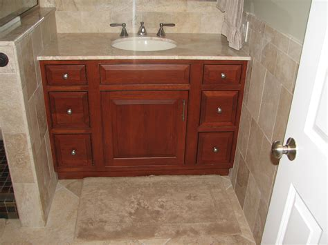 bathroom remodeling st louis bathroom renovation st louis mo terbrock remodeling