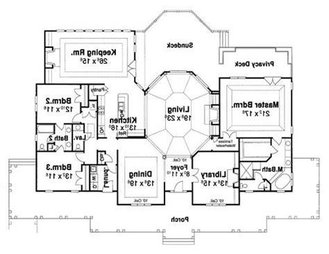 carnegie floor plan house carnegie ii house plan green builder house plans