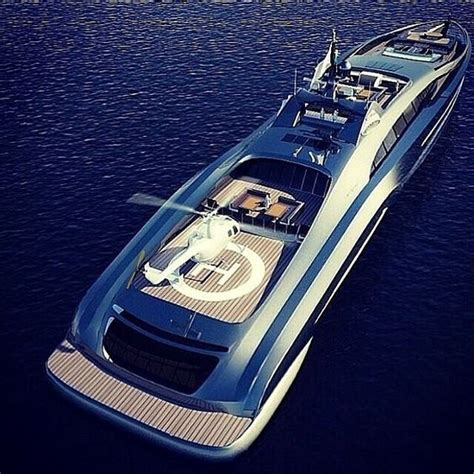 yacht with helicopter mega yacht with helicopter pad luxury lifestyle
