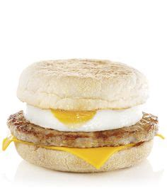 a tvc for sonic slimming center by communication the mcdonald s breakfast picture menu picture fast food