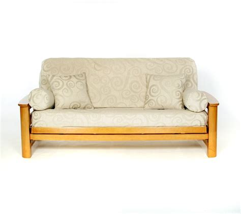 Sofa Bed Futon Sale Cheap Couches For Sale 100 Cheap Couches For Sale 100 Futon Beds Target Futons