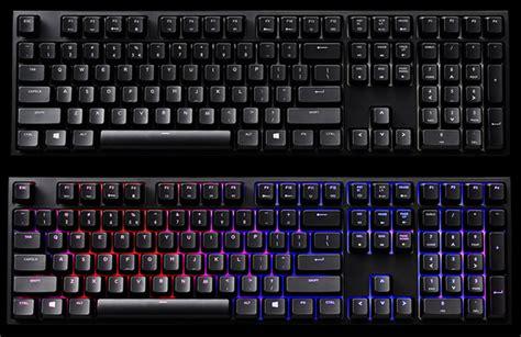 keyboard layout europe image gallery european keyboard