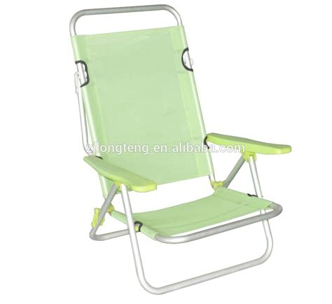 comfortable beach chair comfortable beach chair 28 images 2017 comfortable