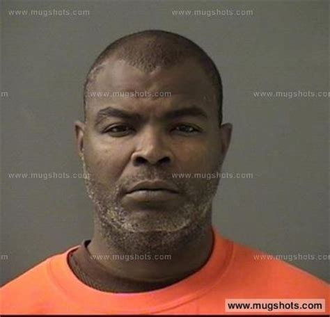 Killeen Tx Arrest Records Geiger Mugshot Geiger Arrest Bell County Tx