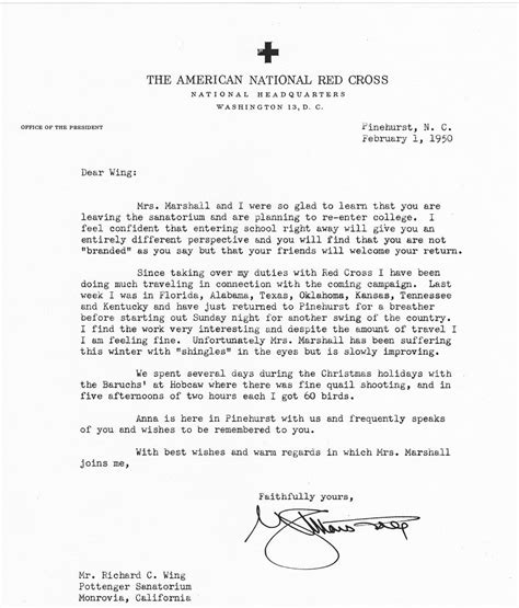 Endorsement Letter For Government Position End Of An Imperial Dynasty The Pinotfile Volume 8 Issue 24