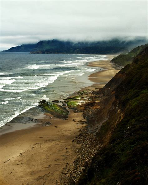 lincoln city oregon beaches lincoln city oregon some of my favorite places