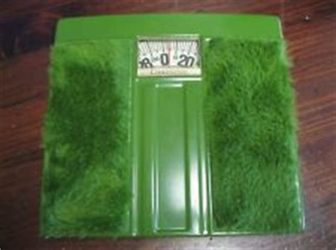 bathroom scales carpet 25 best ideas about fur carpet on pinterest fur rug faux fur rug and bedroom inspo