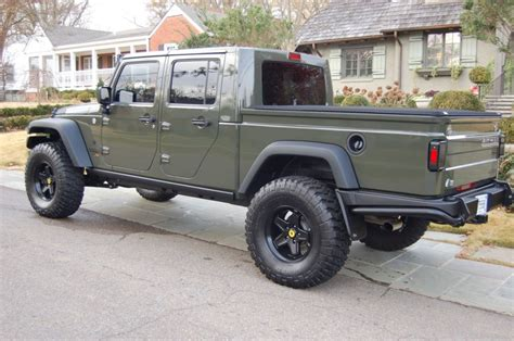 Jeep Wrangler Unlimited Used For Sale 6 4l Hemi Wrangler For Sale Autos Post