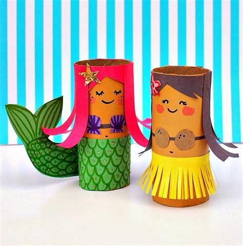 crafts for middle school crafts for middle schoolers craftshady craftshady