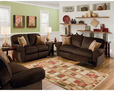 lane sofas and loveseats megan double reclining loveseat lane furniture