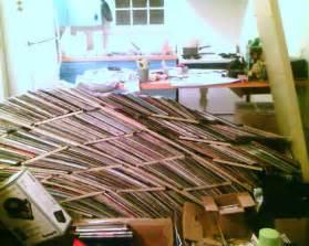 schallplatten regal ikea ikea is discontinuing the expedit in germany vinyl