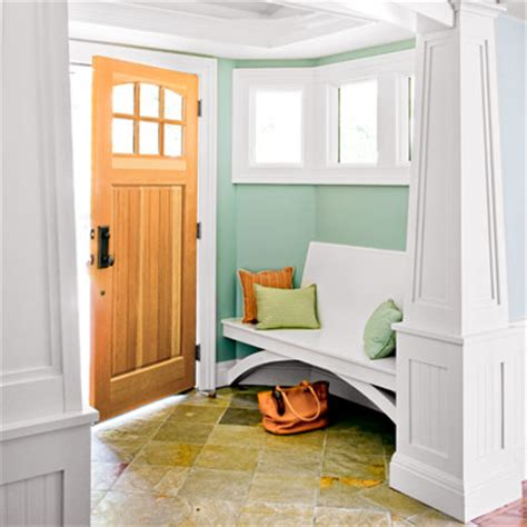 this old house entry bench remodelaholic 20 inspiring window seats