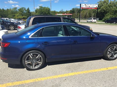 Audi A4 Forum by Audi Owners Forum Html Autos Post